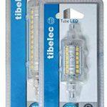 Tibelec 377030 Ampoule LED Plastique R7s 4,5 W Blanc de la marque TIBELEC image 2 produit