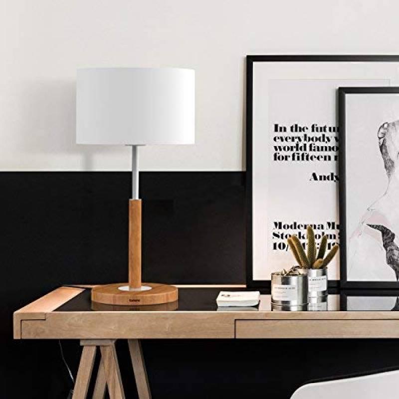 Meilleurs Les En Forme D ; Lampe Produits Choisir Pour Ampoule 2019 zVpjqSUGLM