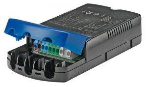 Tridonic Powercontrol 70W aux halogénures métalliques Ballast Numérique–PCI 70Pro comptes A4–Art N ° 86458607 de la marque Tridonic image 0 produit