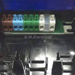 Tridonic Powercontrol 70W aux halogénures métalliques Ballast Numérique–PCI 70Pro comptes A4–Art N ° 86458607 de la marque Tridonic image 3 produit