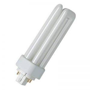 tube fluo 18w 840 TOP 3 image 0 produit