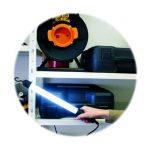 Tube fluo compact - faites une affaire TOP 2 image 1 produit