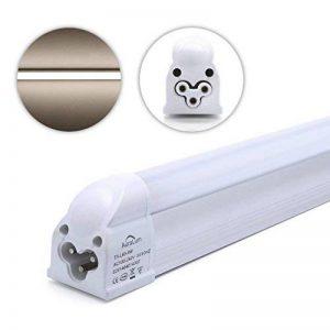 Tube fluo compact - faites une affaire TOP 8 image 0 produit