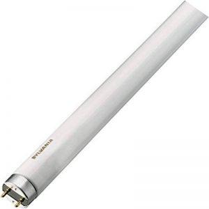 tube fluocompact TOP 3 image 0 produit