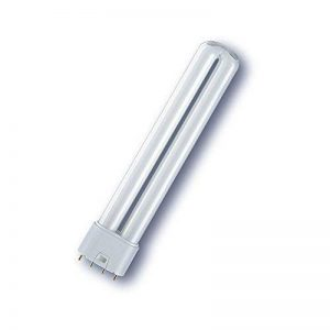 tube fluorescent 36w TOP 1 image 0 produit