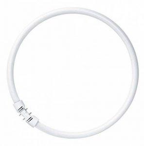 tube fluorescent fonctionnement TOP 0 image 0 produit