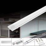 tube fluorescent fonctionnement TOP 7 image 2 produit