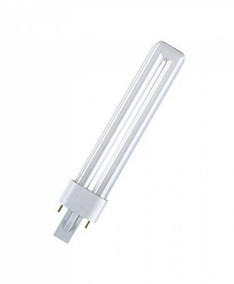 Les Led Fluorescent Basse ConsommationComment Tube Acheter 29IDEH