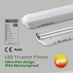 tube fluorescent led basse consommation TOP 1 image 4 produit