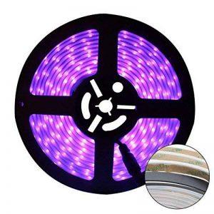 tube fluorescent plante TOP 9 image 0 produit