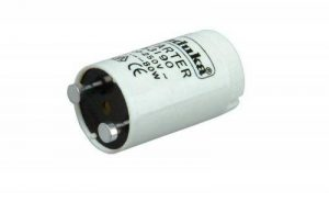 tube fluorescent starter TOP 0 image 0 produit