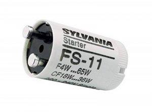 tube fluorescent starter TOP 3 image 0 produit