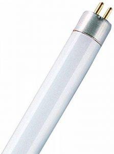 tube fluorescent t5 g5 13w TOP 0 image 0 produit