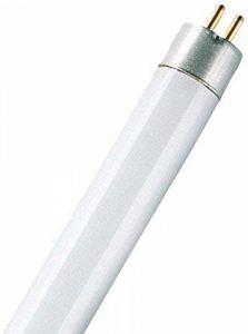 tube fluorescent t5 g5 13w TOP 4 image 0 produit