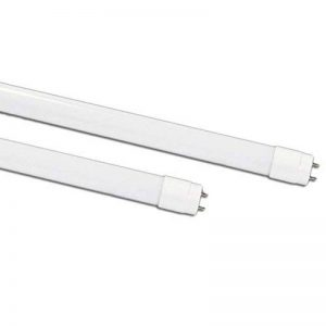 tube fluorescent t8 18w TOP 5 image 0 produit