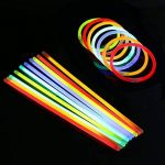 tube fluorescent TOP 4 image 4 produit