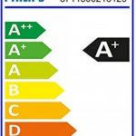 tube halogène basse consommation TOP 2 image 2 produit