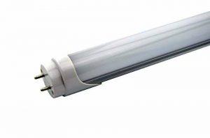 tube led 60 cm TOP 14 image 0 produit