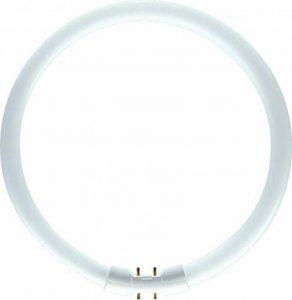 tube led circulaire TOP 0 image 0 produit
