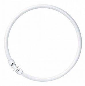 tube led circulaire TOP 2 image 0 produit