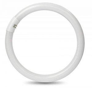 tube led circulaire TOP 7 image 0 produit