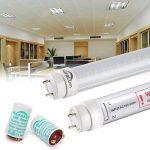 tube led t8 TOP 1 image 4 produit
