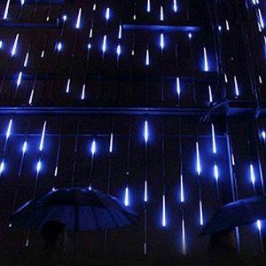 tube lumière TOP 11 image 0 produit