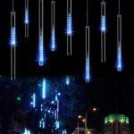 tube lumière TOP 11 image 1 produit