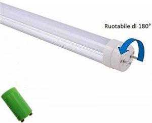 tube néon 90 cm TOP 4 image 0 produit
