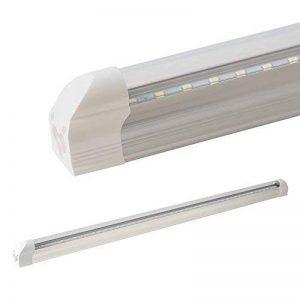 tube néon 90 cm TOP 6 image 0 produit