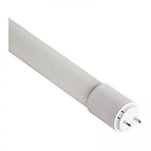 tube néon led 1500mm TOP 11 image 0 produit