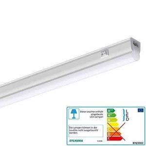 tube néon led 1500mm TOP 13 image 0 produit