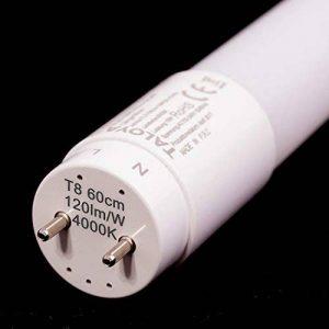 tube néon led osram TOP 10 image 0 produit