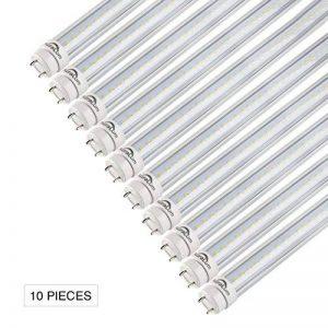 tube néon led philips TOP 2 image 0 produit