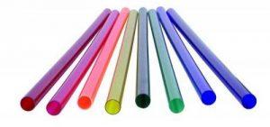 tube néon TOP 0 image 0 produit
