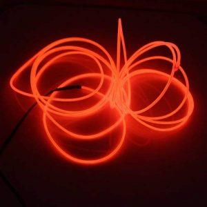 tube néon TOP 4 image 0 produit
