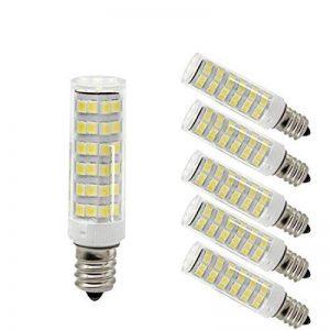 type ampoule halogène TOP 1 image 0 produit