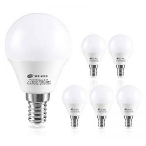 type ampoule led TOP 12 image 0 produit