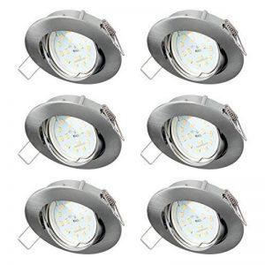 type ampoule led TOP 13 image 0 produit