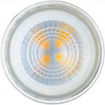 type ampoule led TOP 5 image 2 produit
