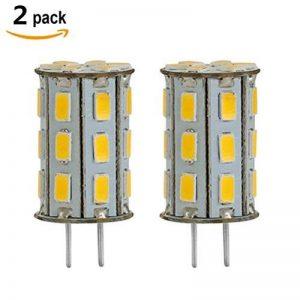 type ampoule led TOP 8 image 0 produit