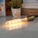 type ampoule TOP 9 image 2 produit