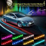 type ampoule voiture TOP 9 image 3 produit