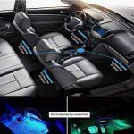 type ampoule voiture TOP 9 image 4 produit