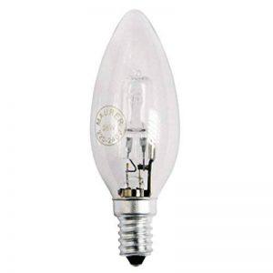 type d ampoule halogène TOP 1 image 0 produit