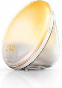 type de lampe led TOP 2 image 0 produit