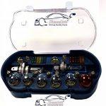 Universel kit d'ampoules de rechange (30pièces Pmbk30) de la marque Générique image 1 produit