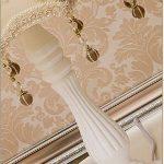 uus Lampes de chevet Lampes de chevet Salon de la maison européenne Lampe de table de luxe Hôtel Café Lampe de table de restaurant (Couleur : A) de la marque Uus image 3 produit
