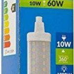 V-TAC LED Bulb R7s, 10W, Blanc Froid 1000LM, 360Â °, 25x 118mm de la marque V-TAC image 1 produit