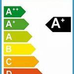 V-TAC LED Bulb R7s, 10W, Blanc Froid 1000LM, 360Â °, 25x 118mm de la marque V-TAC image 2 produit